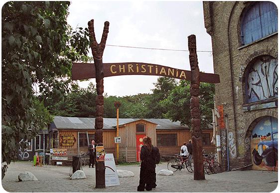 betaler man skat på christiania
